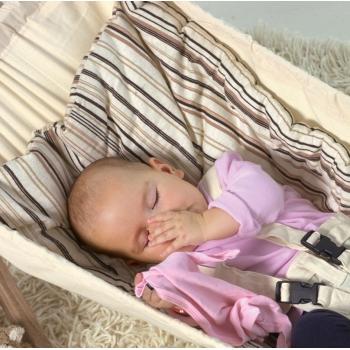 SUNNY, blanket for baby hammocks