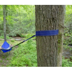 ATLAS EXT Ultimate Tree Protection, Eno
