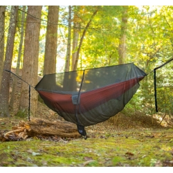 Guardian DX Bug Net, Eno