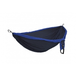 Eno DOUBLENEST Deluxe, Navy/Royal