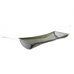 Eno SKYLOFT, Olive/Grey