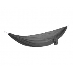 Eno SUB6 Ultralight, Charcoal