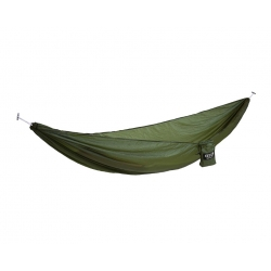 Eno SUB6 Ultralight, Lichen