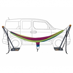 Eno ROADIE stand