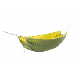 Eno Underquilt EMBER, Evergreen