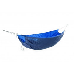 Eno Underquilt EMBER, Pacific