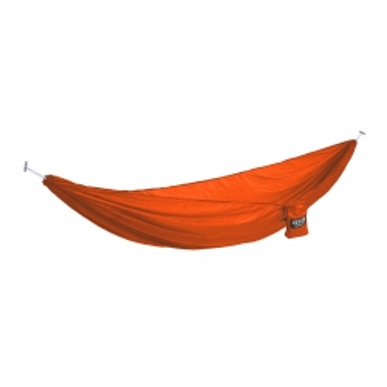 Eno SUB6 Ultralight, Orange